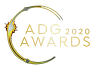 THE 2020 ADG AWARDS